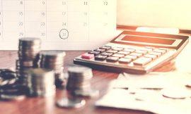 """Piano """"Pronto Cassa"""" – Il finanziamento a tasso 0 per il sostegno liquidità della Regione Lazio"""